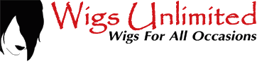 Wigs Unlimited